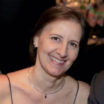 Beatriz Figueiredo: O Brasil em Oz