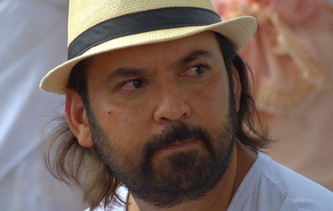 Oliver Oliveira: Postura, posição e participação política na OAB