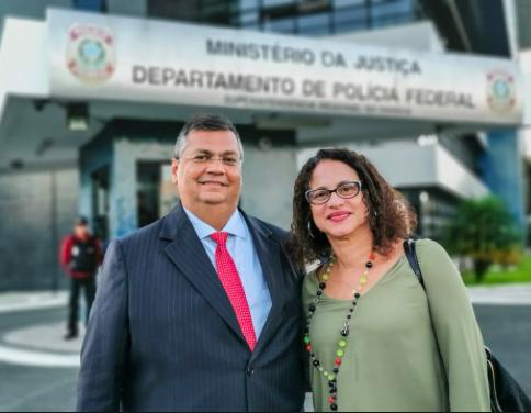 Flávio Dino: amplitude, grandeza e ousadia em defesa da democracia e do Brasil