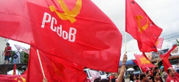 Comissão Política do PCdoB/DF: Nossa luta é em defesa da vida, da democracia e pela saída de Bolsonaro