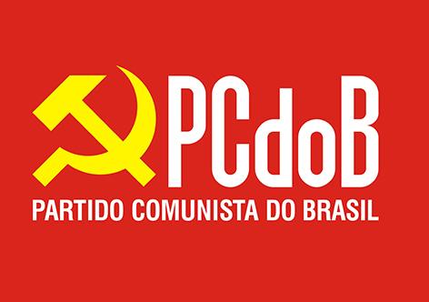 Comitê Regional do PCdoB-DF publica Norma Complementar sobre o processo de Conferência